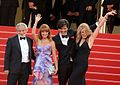 Cannes 2015 9.jpg