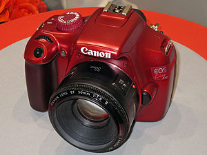 Canon EOS Kiss X50 red.jpg