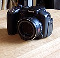 Canon PowerShot S3 IS.jpg