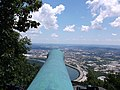 Canon view from lookout mountain.jpg