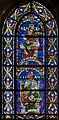 Canterbury Cathedral, window S12 (46433693062).jpg