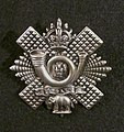 Cap Badge HLI.jpg
