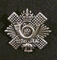 Cap Badge HLI.jpg