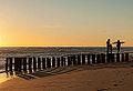Cap Ferret - Arcachon - Océan Atlantique - Picture Image Photography (11257309675).jpg