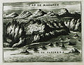 Cap Matapan - Peeters Jacob - 1690.jpg