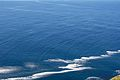 Cape Point 2014 25.jpg