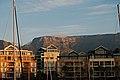 Cape Town 2012 05 12 0350 (7365133796).jpg