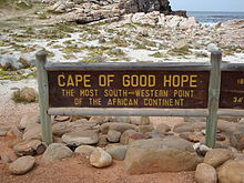 Cape ofGoodHopeRSA (11).JPG