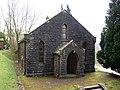 Capel Bethel, Llwyn-On - geograph.org.uk - 148760.jpg