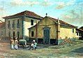 Capela da Graça by Benedito Calixto, Museu de Arte Sacra de São Paulo.jpg