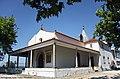 Capela de Nossa Senhora da Piedade - Tomar - Portugal (29786850956).jpg