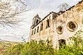 Capela do Engenho Nossa Senhora da Penha-9340.jpg