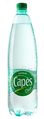 Capes-dole-petillante-1,5.png