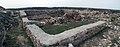 Capidava Ruins Panorama.jpg