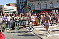 Capital Pride Parade DC 2013 (9062632335).jpg