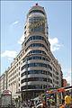 Capitol (Gran Via, Madrid) (4671169080).jpg