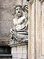 Capitoline Hill Statue (4226263918).jpg