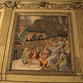 Cappella altemps, pasquale cati (1588),l concilio di trento 02.JPG