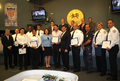Capponi Firefighter Award.png