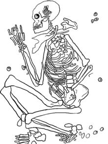220px-Capsien_burial_%28Tunisia%29.png