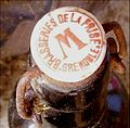 Capsule brasserie de la Frise - Grenoble.jpg