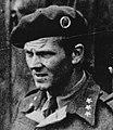 Capt. Harald Sandvik.jpg