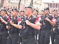 Carabinieri team.jpg