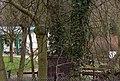 Caravan and Camping Site, Martineau Lane - geograph.org.uk - 708693.jpg