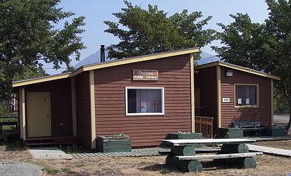 Carcross Public Library, Yukon.jpg