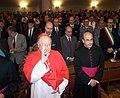 Cardinal Martino.jpg