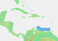 Caribbean - Benedenwindse eilanden.PNG