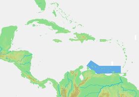Islas de sotavento wikipedia la enciclopedia libre - Barlovento y sotavento ...