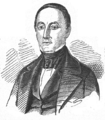 Carl Fougstad.png