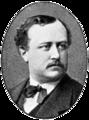 Carl Fredrik Braunerhjelm - from Svenskt Porträttgalleri II.png