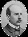 Carl Hjalmar Valentin Molin - from Svenskt Porträttgalleri XX.png