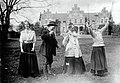 Carl Nielsen and Anne Marie Carl-Nielsen (Fuglsang).jpg