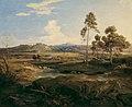 Carl Rottmann - Olympia - 2246 - Österreichische Galerie Belvedere.jpg