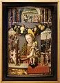 Carlo crivelli, madonna della passione, 1460 ca. 01.jpg