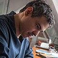 Carlos Cardoso Escritor.jpg