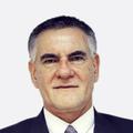 Carlos Daniel Castagneto.png