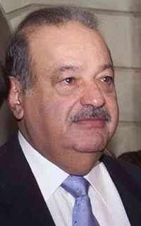 http://upload.wikimedia.org/wikipedia/commons/thumb/2/21/Carlos_Slim_moustache.jpg/200px-Carlos_Slim_moustache.jpg