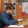 Carlsen Aronian.JPG