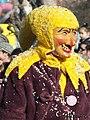 Carnaval Strasbourg (73377495).jpeg