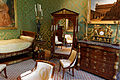 Carnavalet - Room 116 02.jpg