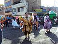 Carnavalinttacna.jpg