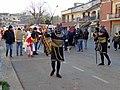 Carnevale (Montemarano) 25 02 2020 54.jpg
