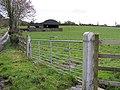 Carnoney Townland - geograph.org.uk - 1170422.jpg