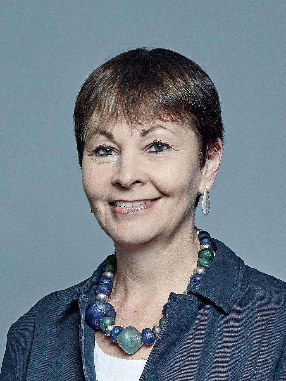 Caroline Lucas MP.jpg