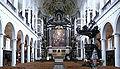 Carolus borromeus interior.jpg