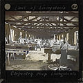 Carpentry Shop, Livingstonia, Malawi, ca. 1894-1904 (imp-cswc-GB-237-CSWC47-LS5-1-041).jpg